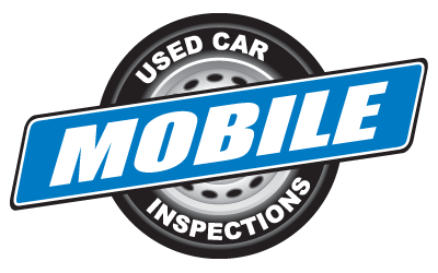 Used Car Inspection Mechanic Dayton